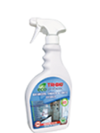 bath,-shower-&-toilets-cleaner,-probiotic-bio