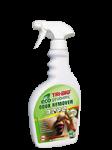 odor-remover