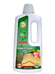 floor-cleaner-eco-probiotic