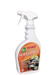 kitchen-grease-oils-cleaner-eco-probiotic