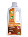 laminate-floor-cleaner-probiotic