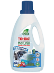 laundry-liquid-gel,-sensitive,-eco-natural
