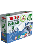 laundry-tablets-eco-natural