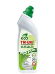 wc-toilet-bowl-cleaner-eco-natural